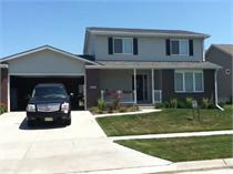 1814 SW 38th St, Lincoln, NE 68522