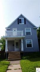 4809 West 5th Street, Duluth MN