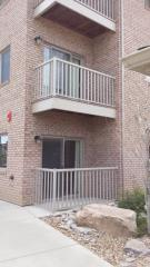 4501 2nd Ave N #10, Great Falls, MT 59405
