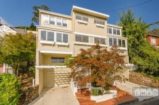 Address Not Disclosed, Sausalito, CA 94965