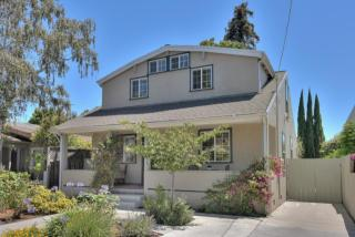 208 South Bayview Avenue, Sunnyvale CA