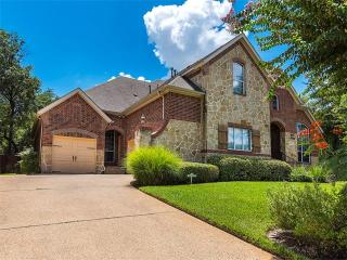 1302 Pine Forest Circle, Round Rock TX