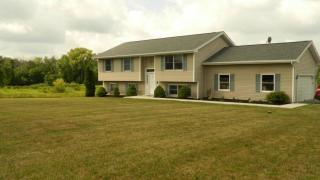 5070 Township Road 179, Cardington OH