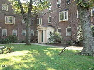 62 Rowsley Street #6, Bridgeport CT