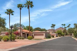 7255 East Arlington Road, Scottsdale AZ