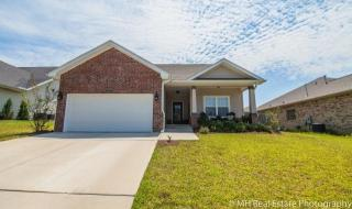4557 Hermosa Road, Crestview FL