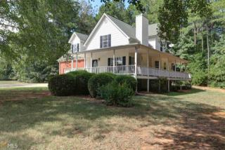 117 Lynnview Court, McDonough GA