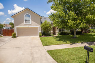 2654 Westport Drive, Green Cove Springs FL