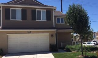 4791 Beachwood Court, Moorpark CA