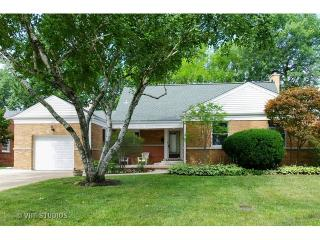 6834 North Kostner Avenue, Lincolnwood IL