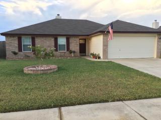 3201 Lorena Drive, Killeen TX