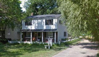 2976 Vincent Rd, Silver Lake, OH 44224