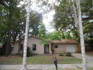 910 Wrenwood Lane, Altamonte Springs FL