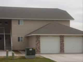 3222 Chasewood Dr, Ammon, ID 83406