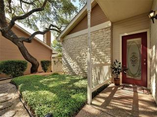 6501 Brush Country Road #113, Austin TX