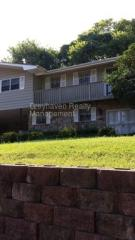 311 E View Dr, Chattanooga, TN 37404