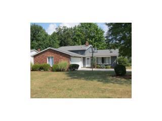 21992 Jonathan Drive, Strongsville OH