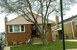 3204 Sunset Lane, Franklin Park IL