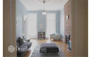 9 Greene Ave #1, Brooklyn, NY 11238