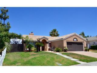 44830 Camino Alamosa, Temecula CA