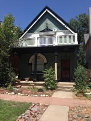 2011 E 20th Ave, Denver, CO 80205