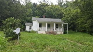 1610 Little Union Road, Taylorsville KY