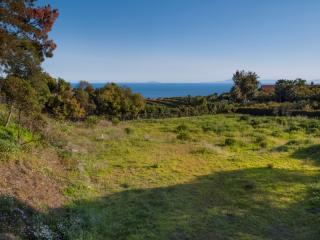 380 Ortega Ridge Road, Santa Barbara CA