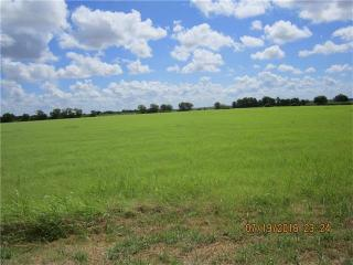 1435 County Road #437, Thorndale TX