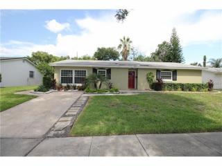 1839 Gaston Foster Road, Orlando FL