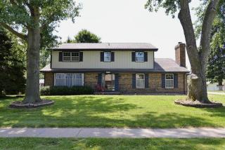21733 Edgevale Place, Elkhorn NE