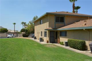 72654 Willow Street, Palm Desert CA