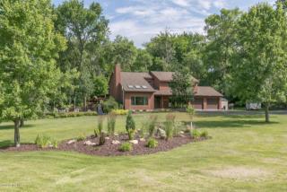 3610 Hidden Hills Lane Northeast, Rochester MN