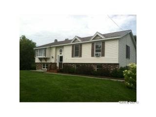 10205 State Route 26, Lowville, NY 13367