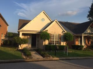 5571 Fountain Bay Drive, Memphis TN