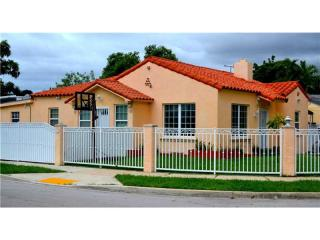 432 NW 24th Ave, Miami, FL 33125