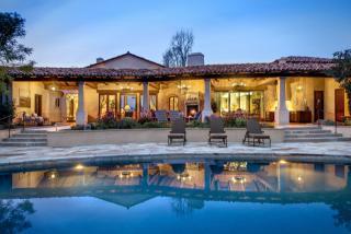 6565 Lago Lindo, Rancho Santa Fe CA