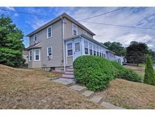 132 Purchase Street, Milford MA