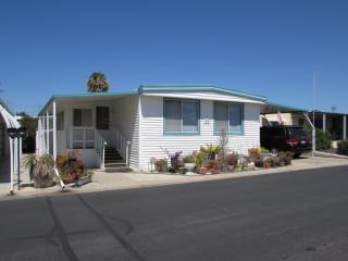 521 Orange Avenue #38, Chula Vista CA
