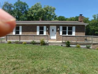 10719 Green Apple Road, Miamisburg OH