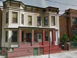 816 23rd Street, Union City NJ