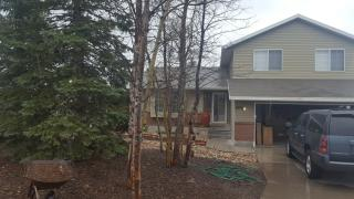 6175 Highland Dr, Park City, UT 84098