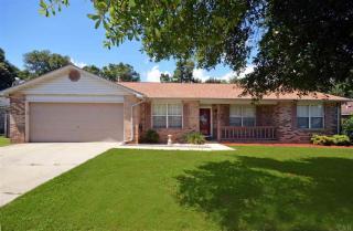 4416 Summerfield Court, Pace FL