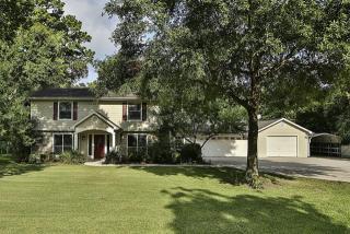 11733 Timber Holw, Houston TX