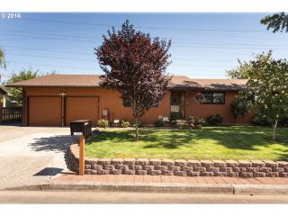 13332 Eastborne Drive, Oregon City OR