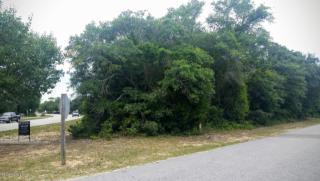 2810 East Oak Island Drive, Oak Island NC