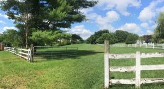 11512 Highland Farm Road, Potomac MD