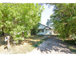 3540 East Prospect Road, Fort Collins CO