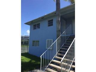 7570 Southwest 82nd Street #F207, Miami FL
