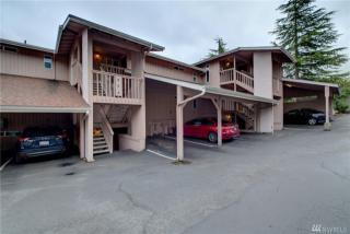 7579 Old Redmond Road #4, Redmond WA