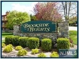5EE Brookside Hts, Wanaque, NJ 07465